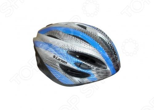 Шлем защитный Larsen H2