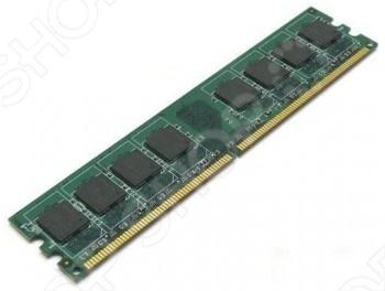Память оперативная NCP DDR3 2048Mb 1333MHz OEM оперативная память