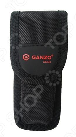 Чехол для складных ножей GanzoЧехлы для складных ножей<br>Чехол для складных ножей Ganzo играет сразу две или даже три важные роли. С одной стороны, с его помощью можно закрепить нож на ремне, чтобы он не мешал в кармане. С другой стороны, даже если вы положите его в карман, он не сможет самопроизвольно раскрыться, причинив вам вред. Третья польза заключается в том, что в чехле нож не подвергается внешним воздействиям, а значит, его внешний вид остается всё таким же привлекательным, как при покупке. Чехол для складных ножей Ganzo для складных ножей подходит к таким ножам Ganzo: G611, G701, G702, G704, G705, G706-2, G707, G708, G709, G710, G711.<br>