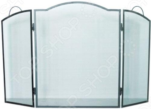 Экран для камина Банные штучки 62021