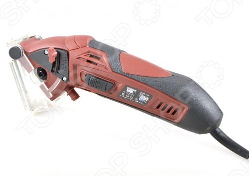 Пила универсальная Rotorazer Saw. Уцененный товар