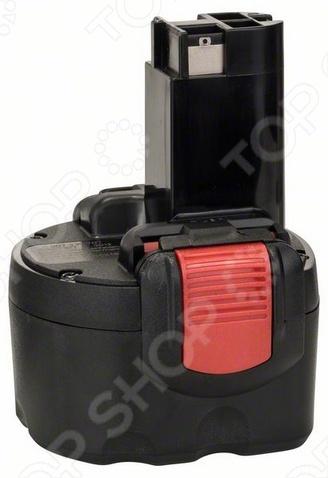 Батарея аккумуляторная Bosch 2607335540