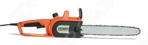 Пила цепная электрическая Patriot ESP2016  цепная пила patriot es1816 1800вт