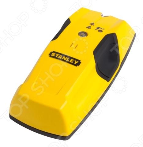 Подробнее о Stanley S100 STHT0-77403 stanley stht0 20128
