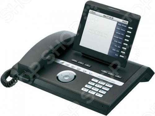 IP-телефон Unify 611319