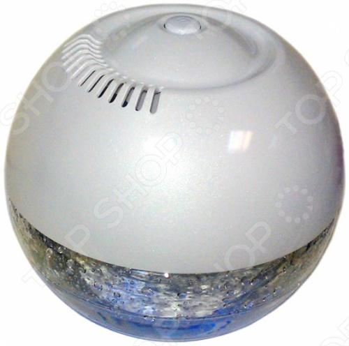 фото Ионизатор воздуха Bradex «Бриз», Ионизаторы