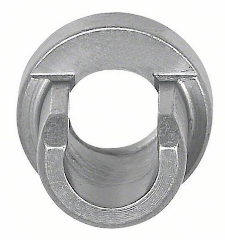 Матрица для волнистых и трапециевидных листовых металлов Bosch для GNA 16Прочие расходные материалы для строительства и ремонта<br>Матрица для волнистых и трапециевидных листовых металлов Bosch для GNA 16, от ведущего мирового поставщика потребительских товаров, промышленных и строительных технологий Bosch, представляет собой сменную комплектующую для высечных ножниц Bosch GNA 16 Professional. Инструмент выполнен из высококачественных износостойких материалов, предназначен для работ по гофрированному металлу толщиной до 1,2 мм.<br>