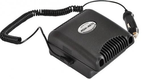 Очиститель-ионизатор воздуха Супер Плюс ИОН-Авто очиститель ионизатор воздуха супер плюс био с жк дисплеем
