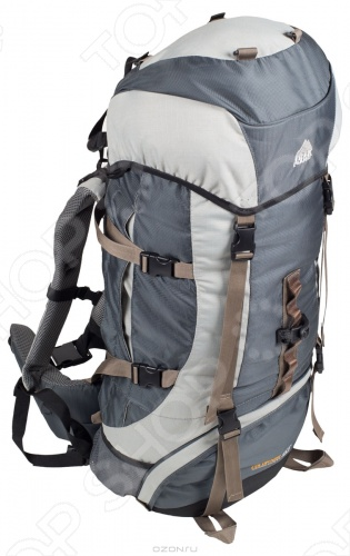 Рюкзак походный Trek Planet Colorado 65