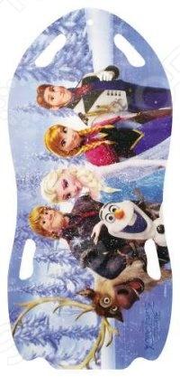 Zakazat.ru: Ледянка для двоих Disney «Холодное сердце»