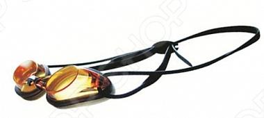 Очки для плавания Atemi N400 atemi mg 906