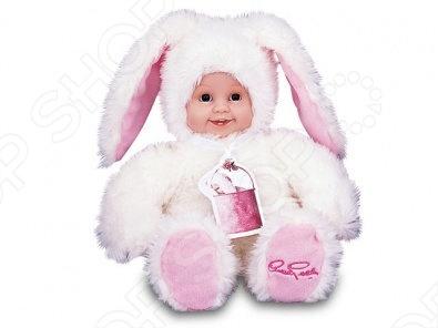 Кукла Unimax Детки-зайчики