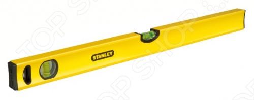 Уровень STANLEY Classicl