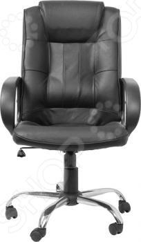 Кресло руководителя Бюрократ T-800AXSN