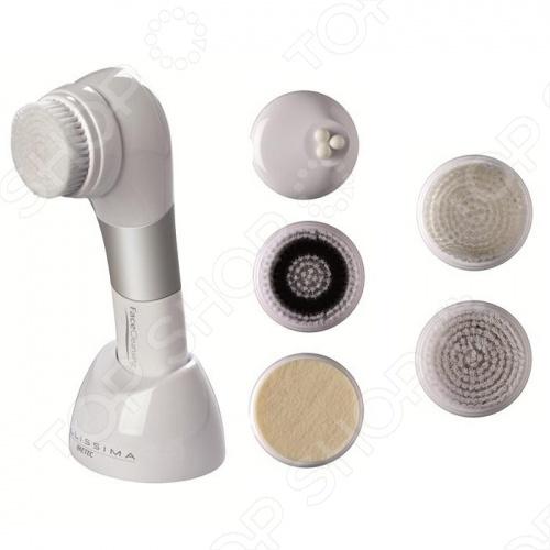 Набор косметический для очистки лица IMETEC 5057