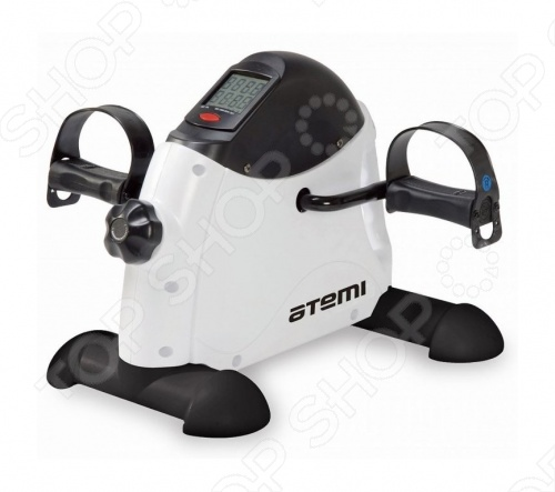Мини-велотренажер ATEMI AC 91M