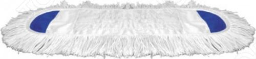 Тряпка для универсальной швабры FIT 68051