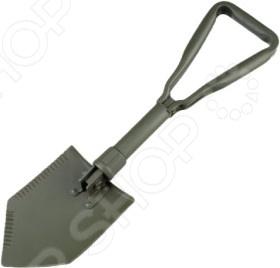 Лопата складная AceCamp 2589