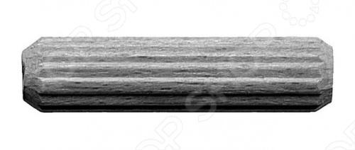 Набор дюбелей Bosch 2607000445 Bosch - артикул: 378894