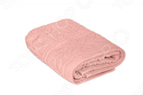 Полотенце Tete-a-Tete махровое Т-МП-7161 производства Турции выполнено из 100 хлопка. Эта серия Tete-a-Tete отличается высокой плотностью материала и особой мягкостью. Коллекция также отличается разнообразной цветовой гаммой, которая добавит экзотики и яркости в ваш дом. Насыщенные цвета всегда поднимут настроение и разнообразят интерьер любой ванной комнаты. Этот дизайн станет достойным выбором для вас и приятным подарком для ваших близких. Сочетание красоты, качества и отличной подарочной упаковки делают полотенца Tete-a-Tete лидерами продаж в предпраздничные дни.