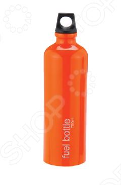 Бутылка под жидкое топливо Tramp TRG-025 цена