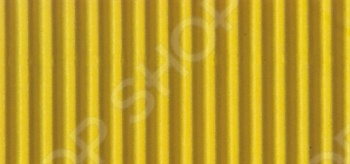 фото Картон гофрированный Rayher 81029, купить, цена