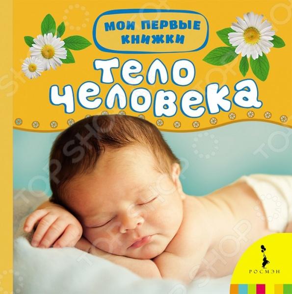 Серия Мои первые книжки предназначена для чтения детям от года и включает в себя темы, подобранные с учетом возраста ребенка. Книги с яркими фотографиями, понятными текстами заинтересуют ребенка, приобщат к чтению и помогут расширить представления малыша об окружающем мире. Подсерия книг с пухлой обложкой, красивыми фотоиллюстрациями и интересными темами для раннего развития ребенка. Книжки направлены на развитие памяти, речи, мышления и воображения; познакомят малыша с удивительными животными, различными предметами; а также буквами, цифрами и формами.