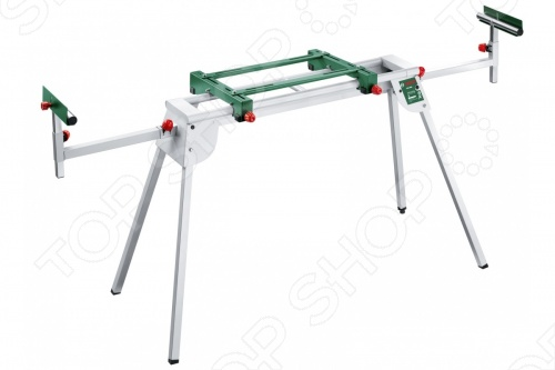 Комплект креплений для инструмента Bosch PTA 2400 рабочий стол bosch pta 2400 для pcm 8s 0 603 b05 000