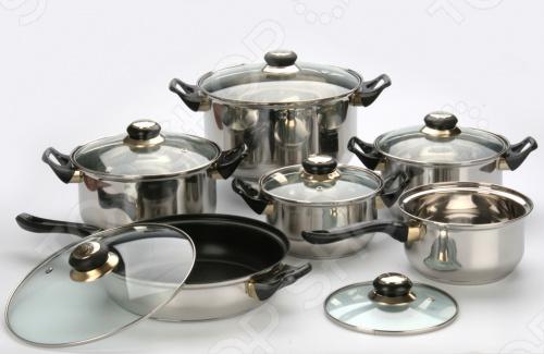 Набор посуды Mayer&Boch «Дольче Вита» постельное белье на авито волгоград дольче вита