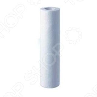 Элемент фильтрующий Аквафор ЭФГ 63/250  элемент сменный фильтрующий для холодной воды барьер профи bb 10 механика 5 мкм