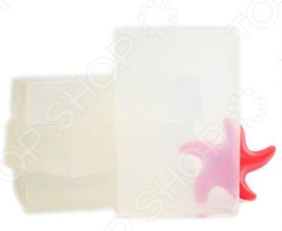 В последнее время все большую популярность приобретает изготовление мыла ручной работы. Домашнее мыловарение это не просто интересное и увлекательное хобби, это настоящее искусство, дающее вам возможность ощутить себя настоящими художниками и парфюмерами. Мыльная основа Выдумщики Aсtiv OLV станет отличным дополнением к набору исходных материалов для мыловарения. Основа изготовлена из высококачественных компонентов без применения SLS, обогащена оливковым маслом, способствующим смягчению кожи, повышению ее эластичности и упругости.