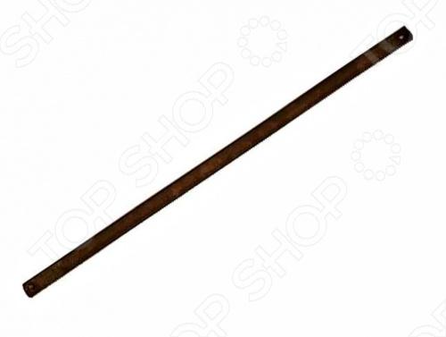 Набор пильных полотен Bahco 228-15-5P набор стамесок bahco 424p s3