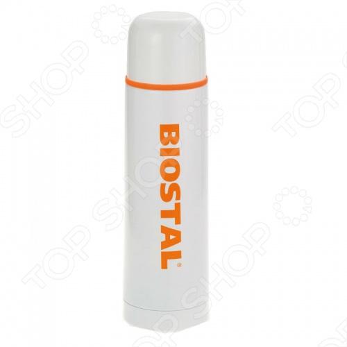 Термос Biostal NB-750С термос biostal nb 750 2 пробки 0 75л