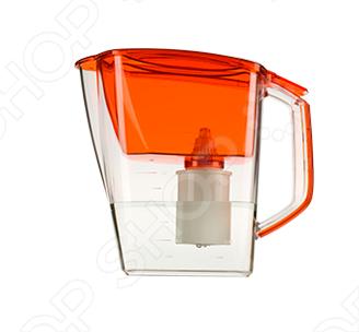 Фильтр для воды Фильтр-кувшин для воды Барьер Гранд