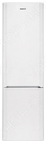 Холодильник Beko CN 329100 W