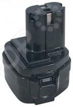 Батарея аккумуляторная FIT 80210