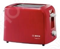 Тостер Bosch TAT 3A014 цена и фото