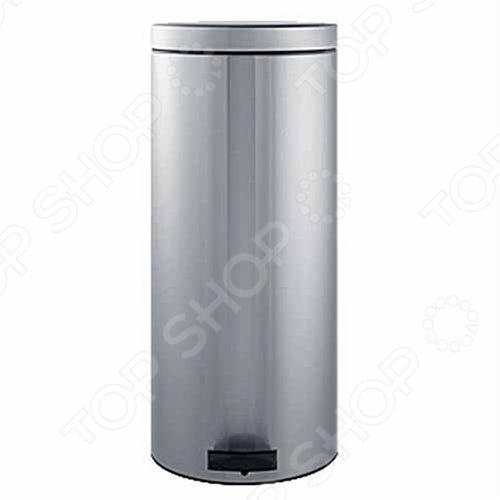 фото Бак для мусора с внутренним ведром Brabantia 299360, купить, цена