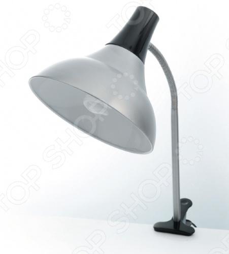 Лампа с клипсой Daylight D31075