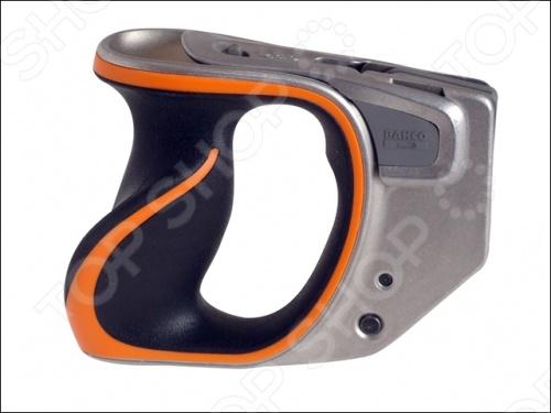 Рукоятка сменная для правшей BAHCO EX-RL