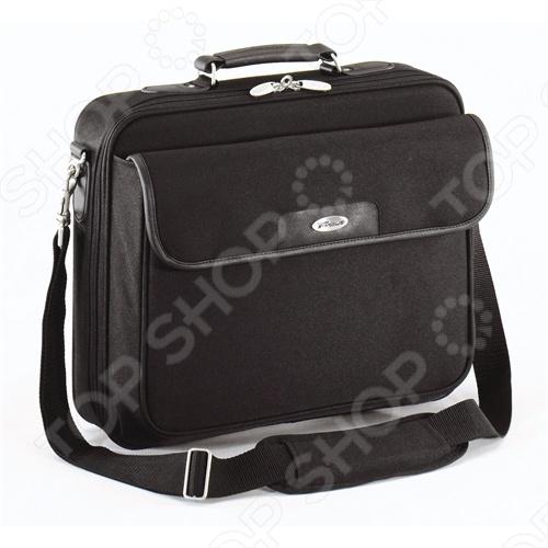 Сумка для ноутбука Targus CN01-13 сумка для ноутбука 13 14 1 targus classic cn414eu полиэфир черный
