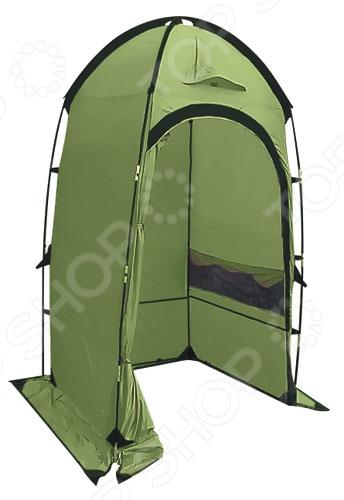 купить Палатка KSL Sanitary Zone недорого