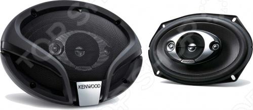 Автоколонки Kenwood KFC-M6944A