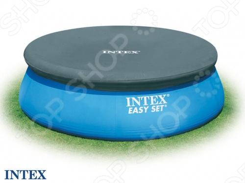 Тент для бассейна Intex 58939
