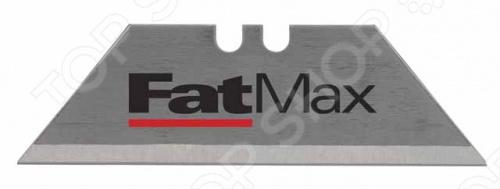 Лезвия для ножа STANLEY FatMax Utility stanley 1922 1 11 0921 лезвие для отделочных работ