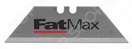 Лезвия для ножа STANLEY FatMax Utility лезвия для ножа stanley fatmax utility