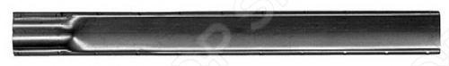 Сопло режущее Bosch 1609201800  сопло угловое bosch ширина 80 мм