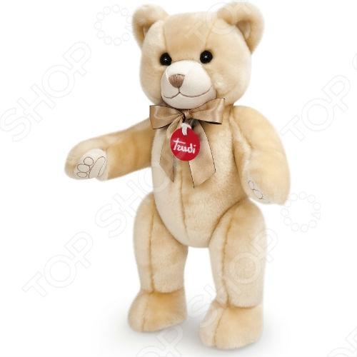 Мягкая игрушка Trudi Мишка из детства