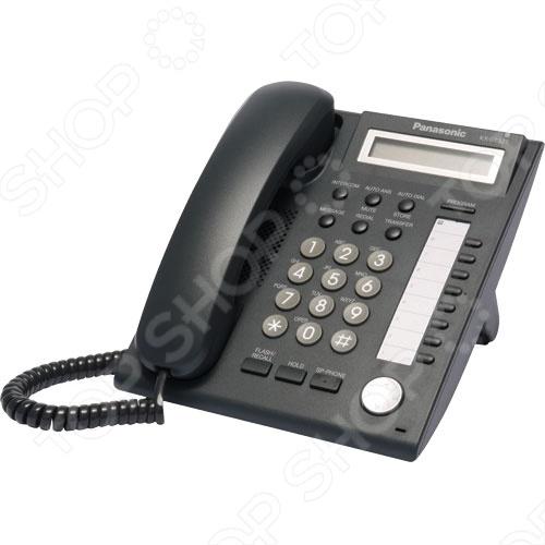 Телефон системный Panasonic 559838