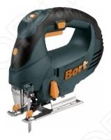 Лобзик Bort BPS-570U-Q лобзик bort bps 505 p